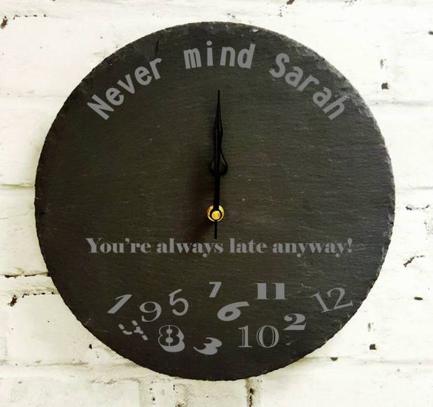 original_personalised-slate-home-sweet-home-clock