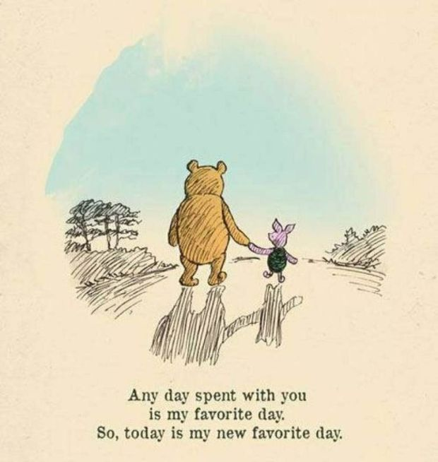 Top-25-Heart-Touching-Winnie-the-Pooh-Quotes-Quotes